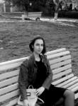 Elizaveta, 18  , Kirov (Kirov)