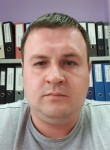 Matvey, 30  , Zarechnyy (Sverdlovsk)