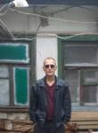 Emil Ismailov, 31  , Kiev