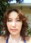 Kseniya, 36, Kokshetau