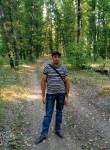 Vasil, 34  , Orenburg