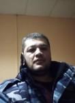 umar, 29, Moscow