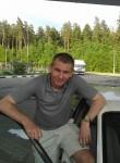 Denis, 43  , Gomel