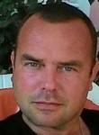 Vlodimir, 55  , Ternopil