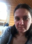 Marusya, 36  , Ozersk