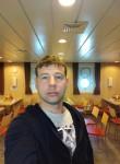 Vlad, 37, Yuzhno-Sakhalinsk