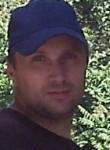 Mark , 40  , Kursk