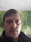 Stefan, 35  , Wolgast