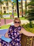 Antonina, 39  , Kiev