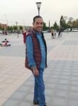 علي صباعي, 51  , Casablanca