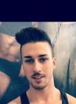 Zook, 24  , Wels
