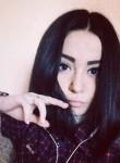 Kristina, 21  , Lgovskiy