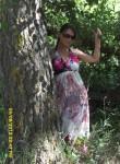 Elena, 31  , Malmyzh