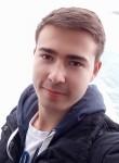 Роман, 18, Lviv