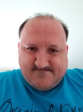 David Hartmann, 48, Austria, Graz