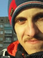 Ilya, 26, Russia, Novokuznetsk