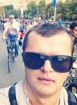 Vladimir, 32, Moscow