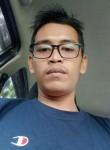 Anto, 36  , Denpasar
