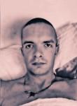 Константин, 29, Alzey