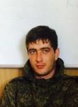 Rustam, 24  , Cherkessk