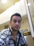 Asif, 30  , Baku