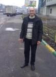 aleksey kondakov, 46  , Podolsk