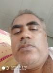 Janardan Sharma, 51, Gorakhpur (Haryana)