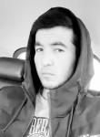 Naim, 22, Barnaul