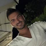 davide, 31  , Borgoricco