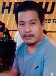 แบบ เบริ์ด, 34  , Chanthaburi