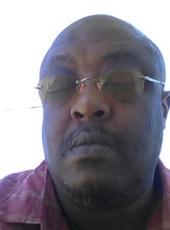 Brady, 55, United States of America, Pasadena (State of California)