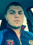 amir, 29  , Dugulubgey