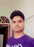 Sumit Kumar, 18  , Hindaun