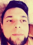 alfakir, 25  , Guben