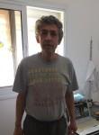Leonid, 68  , Bene Beraq