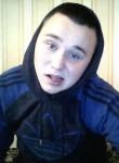 Aleksandr , 21  , Shuya