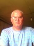 Vyacheslav, 65  , Dmitrovsk-Orlovskiy