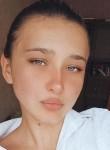 Tanya, 21, Simferopol
