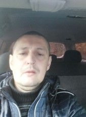 Sergey, 45, Russia, Novosibirsk