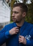 Ivan, 24  , Moscow