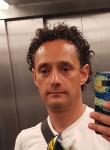 Osvald, 44  , Savona