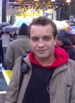 Dmitriy, 34  , Ozherele