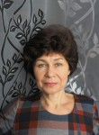 Erika, 58  , Orenburg