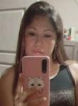 Maria, 18  , Jinotepe
