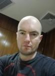 biatlon@bk.ru, 43, Minsk