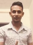 yashfeer, 25 лет, Port Louis