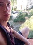 Денис, 24  , Sofia