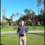 Andrey, 32  , Nizhyn