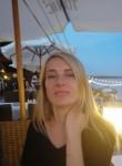 Sasha , 40, Rostov-na-Donu