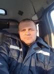 Aleksandr, 43  , Yevpatoriya